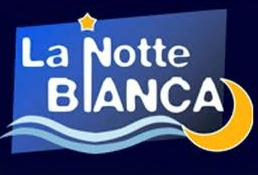 notte_bianca-ico