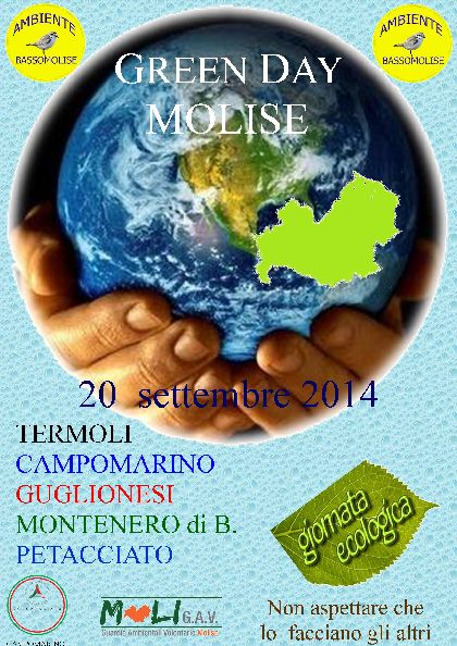 green_day_molise