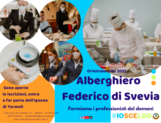 open_day_alberghiero