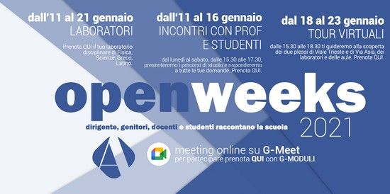 Open_day_liceo_scientifico_x_sito